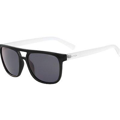 Óculos de Sol Nautica N3633SP 001/56 Preto