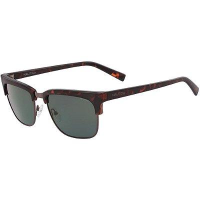 Óculos de Sol Nautica N3631SP 206/55 Tartaruga