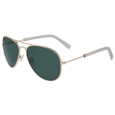 Óculos de Sol Nautica N4631SP 727/58 Dourado