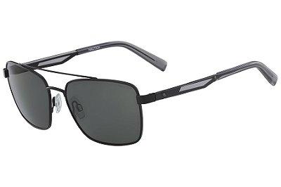 Óculos de Sol Nautica N5126S 005/57 Preto Fosco