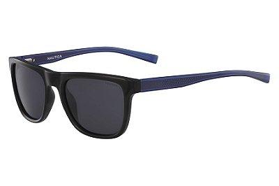 Óculos de Sol Nautica N6228S 001/55 Preto