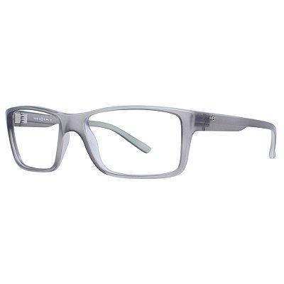 Óculos de Grau HB 93024/53 Cinza