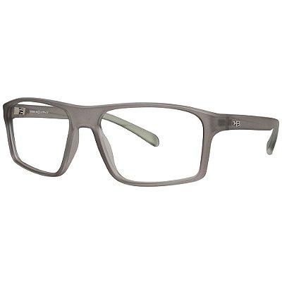 Óculos de Grau HB 0001/54 Cinza