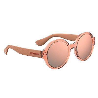 Óculos de Sol Havaianas Floripa/M/51 -Rosa