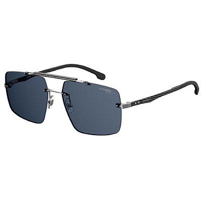 Óculos de Sol Carrera 8034/S -  61 - Cinza