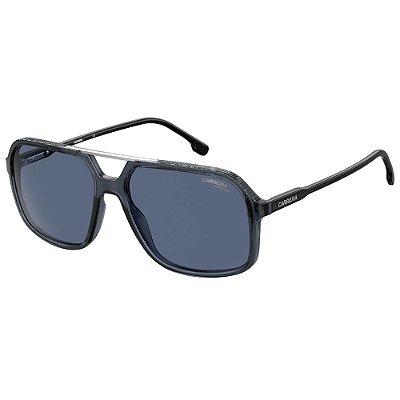 Óculos de Sol Carrera 229/S -  59 - Azul
