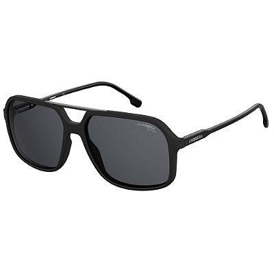 Óculos de Sol Carrera 229/S -  59 - Preto