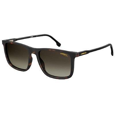 Óculos de Sol Carrera 231/S -  55 - Marrom