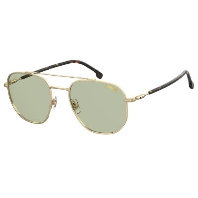 Óculos de Sol Carrera 236/S -  54 - Marrom