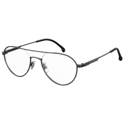 Óculos de Grau Carrera 1110 -  55 - Cinza