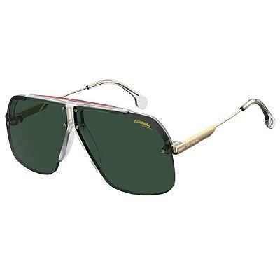 Óculos de Sol Carrera 1031/S -  67 - Transparente