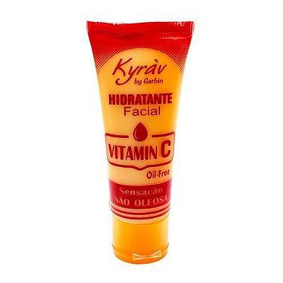 Hidratante Facial Vitamina C Kyrav 792