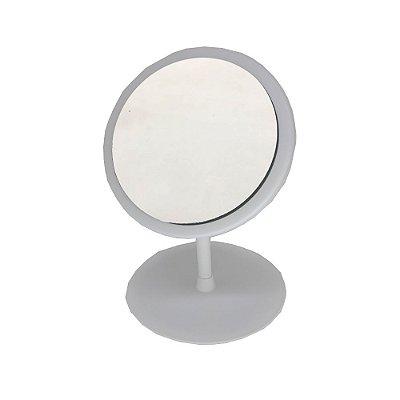 Espelho de Mesa Interponte HJ64536