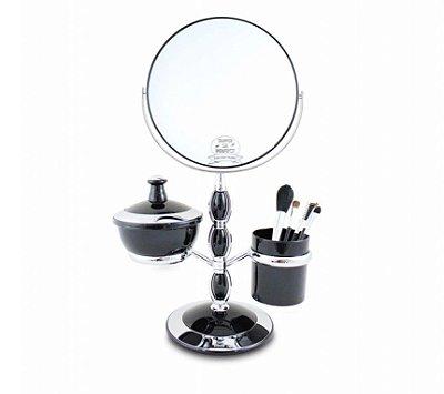 Espelho de Mesa Profissional Luxo - Jacki Design DWN 28003