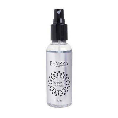 Fixador de Maquiagem Fenzza FZ50003