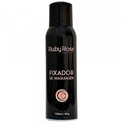 Fixador de Maquiagem Ruby Rose HB-312