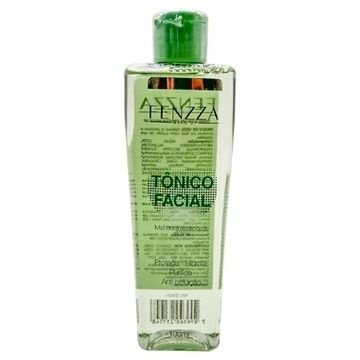 Tônico Facial 100ml Fenzza FZ36001