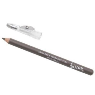 Lápis para Sobrancelha Universal Luisance L867 – Box c/ 24 unid