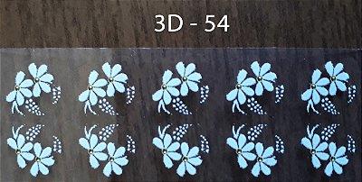 3D-54