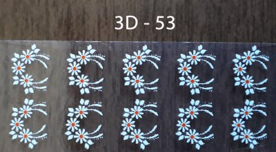 3D-53