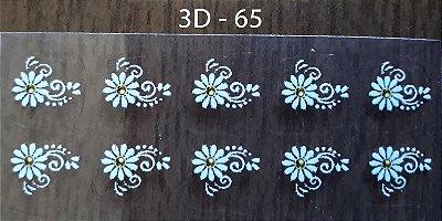 3D-65