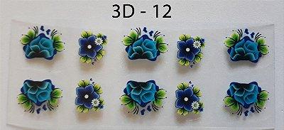 3D-12