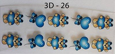 3D-26