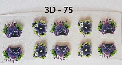 3D-75