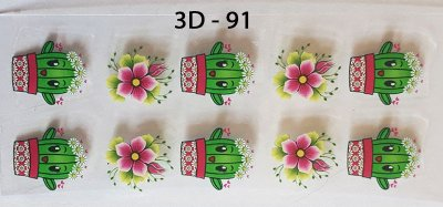 3D-91