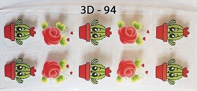 3D-94