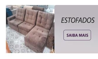 Mini Banner Sofá
