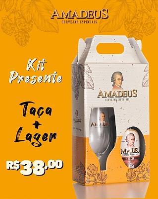 Kit Lager