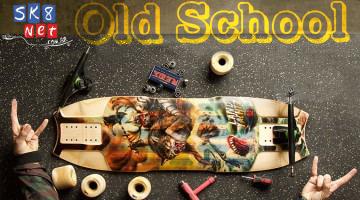 oldshcool