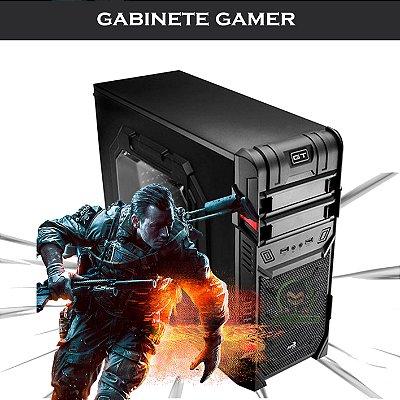 PC Gamer Intel core i7 8700, 32GB DDR4, HD 1 Tera, Geforce GTx 1050 2GB GDDR5