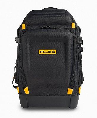 Mochila Profissional para Ferramentas Flukepack30