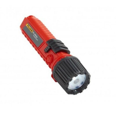 FL-150 EX Lanterna intrinsecamente segura 150 lumens