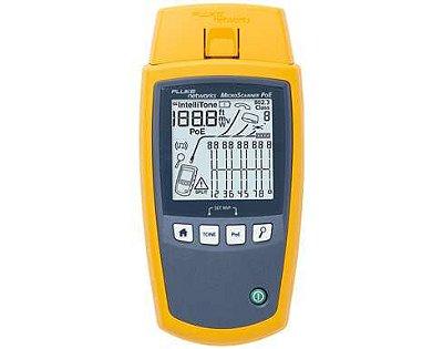 MicroScanner Verificador de Falhas MS2-100 - FLUKE-2772449