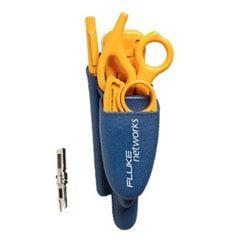 Kits Pro Tool - FLUKE 11293000