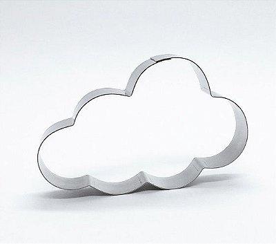Cortador de biscoito Nuvem