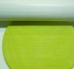 Rolo Frizado Vertical - 4264 (21cm)