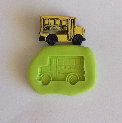 Ônibus - 3cm