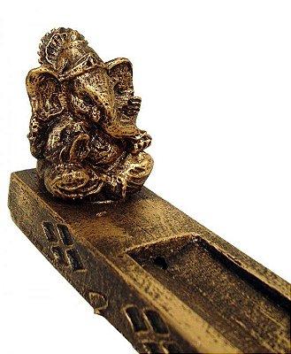 Incensário  Barra Ganesha
