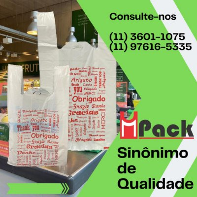 sacolas plasticas 2