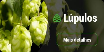 Lupulos