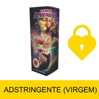 CAPITÃ  AMAVEL 15 ML