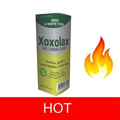 XOXOLAX 15ML
