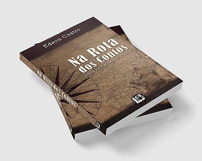 Na rota dos contos - Literatura brasileira