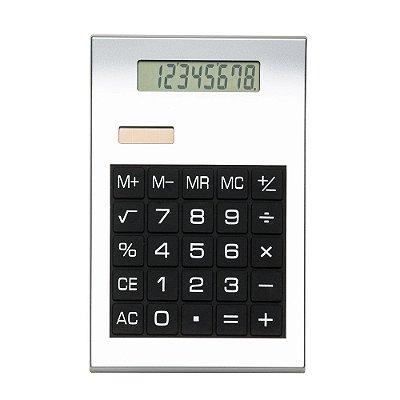 Calculadora Plástica - IAD02732