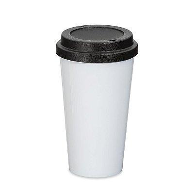 Copo Plástico 550ml - IAD14417