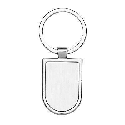 Chaveiro Metal - IAD01657